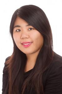 Marjory Rase, Web Marketing Designer