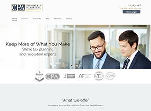 ZMC & Associates LLC
