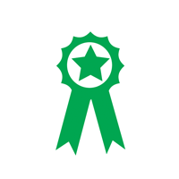 icon_confidence