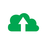 icon_technology