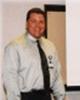 Chris Arrowsmith, Bariatric Surgery Center of Dallas