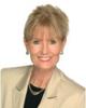 Kathy Reed, WorkTeam Dynamics