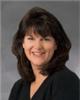 Diane Rupert, The Rupert Group