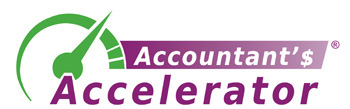 Accountant's Accelerator Accountant Marketing