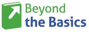 Beyond the Basic Accounting Logo