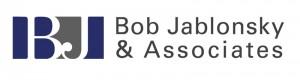 Bob Jablonsky & Associates Logo
