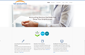 Top Accounting