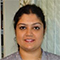 ParamitaBhattacharya, PayLess Taxes
