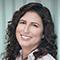 Rayanne M. Buchianico, EA, ABC Solutions, LLC