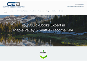 CEB Accounting by Accelerator Websites