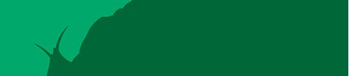Leaves Smith and Jones Logo Sample